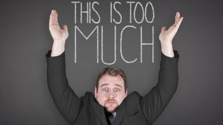 business-overwhelmed