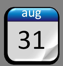 calendar_08_31