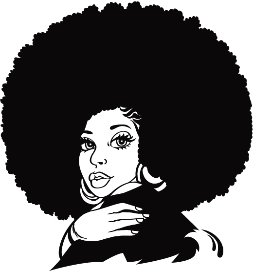 hair-art8-hypehair