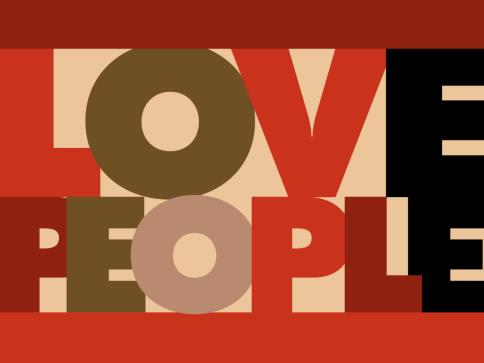 love_people1