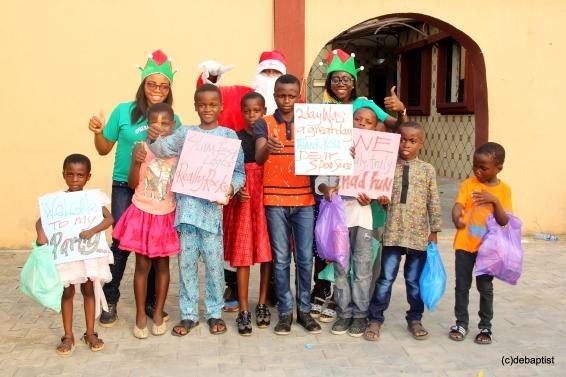 slum-fest_de-daptist-photos429