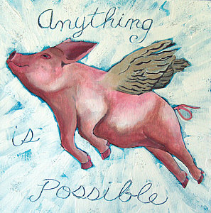 anything-is-possible-racquel-morgan